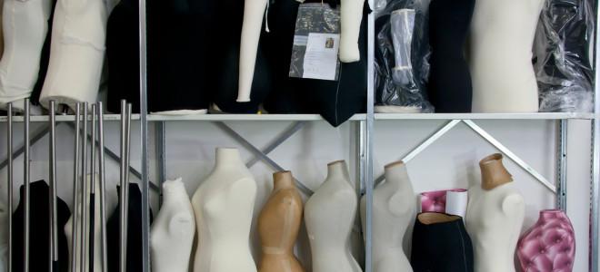Le Costume à l'opéra - 4   La Seconde vie du costume dans les collections d'un musée