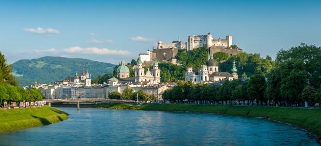 Guide des Festivals classiques et lyriques de l'été 2017 en Europe