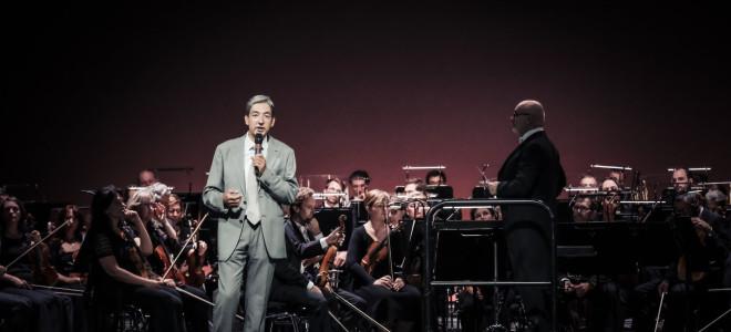 Bertrand Rossi dirigera l'Opéra de Nice