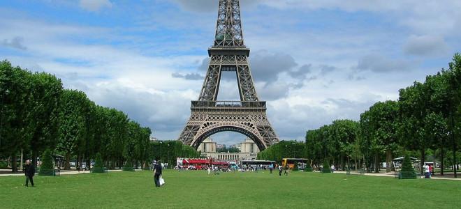 Concert du 14 juillet sur le Champs-de-Mars : demandez le programme !