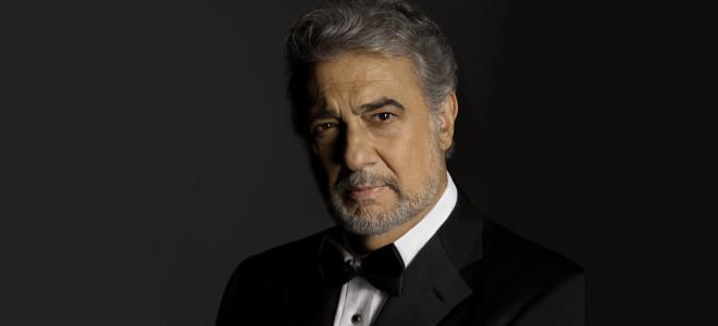 #MeToo : Placido Domingo démissionne du Los Angeles Opera