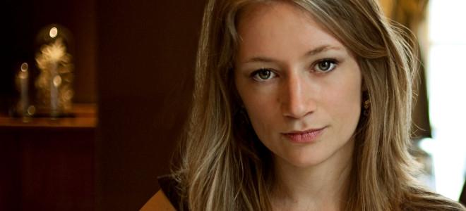 Enceinte, Sabine Devieilhe annule certains de ses engagements