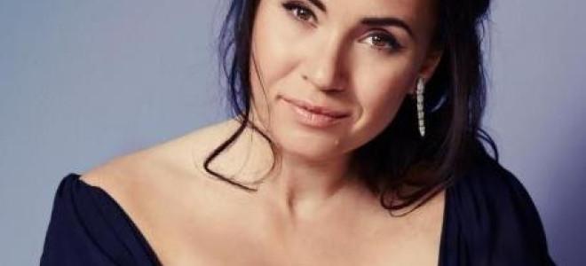 Sonya Yoncheva remplacera Anna Netrebko pour Norma au Royal Opera House