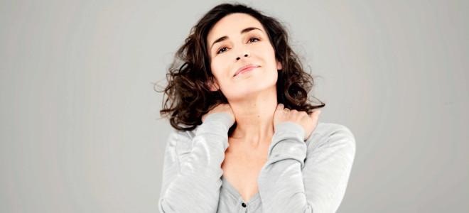 Véronique Gens lauréate du prix In Honorem de l'Académie Charles Cros