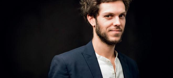 Un Requiem allemand, Raphaël Pichon et la relève à La Seine Musicale