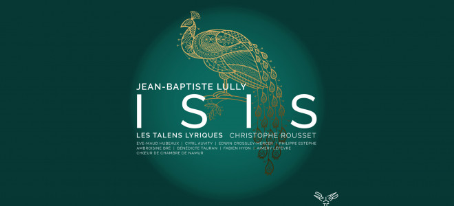 Isis au TCE, dans les remous de l'onde