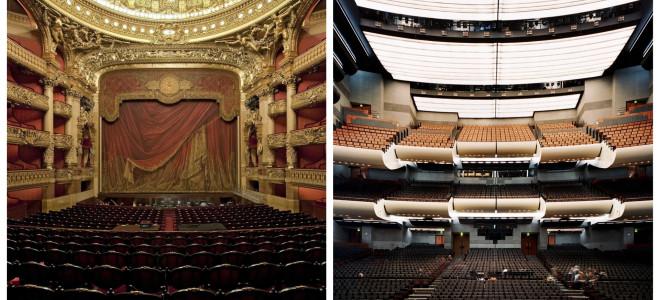 L'Opéra de Paris aurait pu être en cessation de paiement en 2021