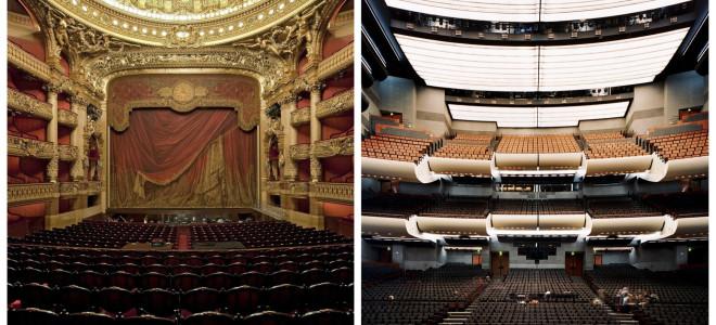 Opéra de Paris 2020/2021 : nombreuses reprises pour la dernière de Lissner