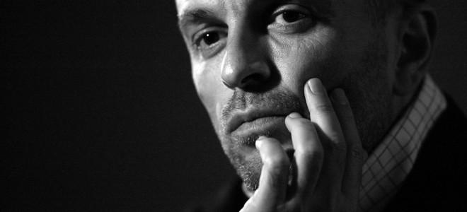 Roberto Rizzi-Brignoli nommé Directeur musical à l'Opéra du Chili