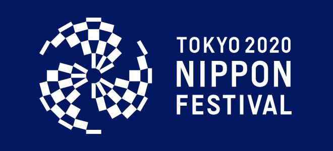 JO de Tokyo 2020 : Placido Domingo remplacé par Erwin Schrott et Anna Pirozzi