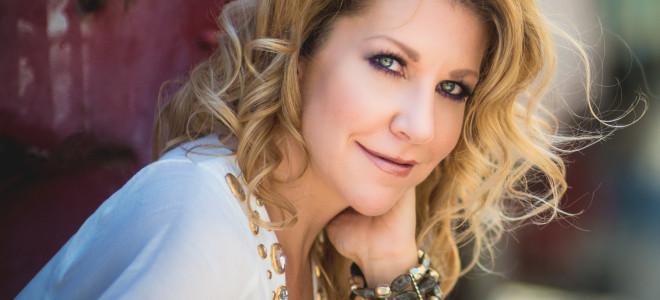 Annulation de Joyce DiDonato dans Ariodante de Haendel au TCE