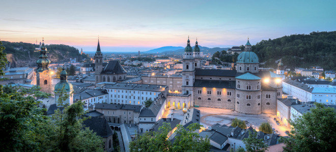 Festival de Pentecôte à Salzbourg 2020 : Bartoli rend hommage à Pauline Viardot