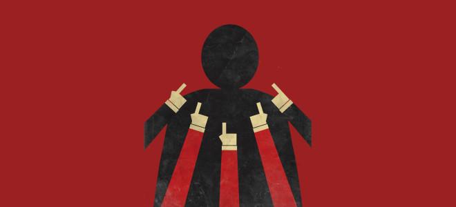Les Châtiments de Kafka, nouvelle création mondiale de Brice Pauset à l'Opéra de Dijon