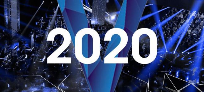 Victoires de la Musique Classique 2020 : Les Résultats