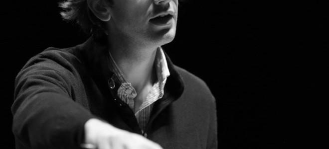 Jean-Romain Vesperini :