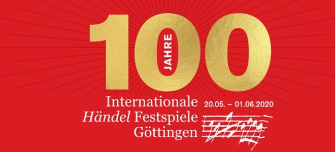 Intégrale des opéras de Haendel en un seul Festival à Göttingen