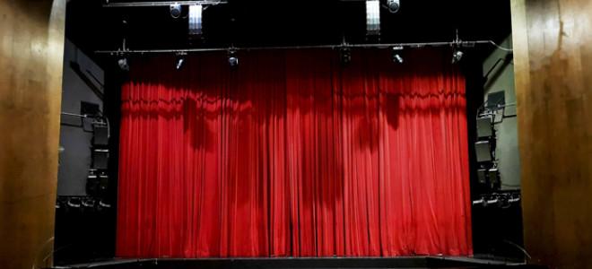 Dortmund Opéra 2020/2021 : Rhin, du nouveau