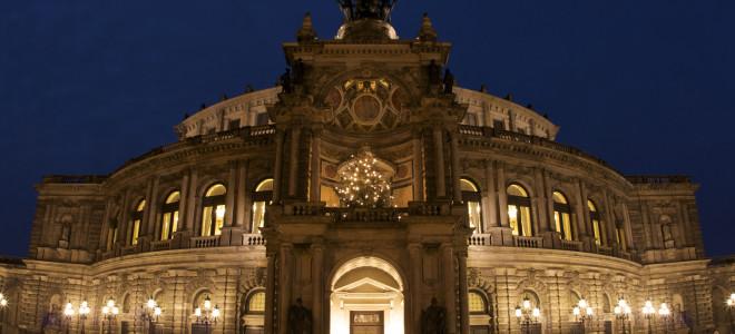 Opéra de Dresde - reprises 2020/2021, qualités allemandes