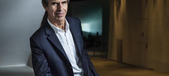 Laurent Bayle : « Ne pas compromettre la reprise »