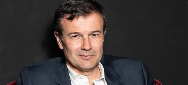 Olivier Mantei : « Laisser chaque maison assumer la responsabilité des conditions de réouverture »