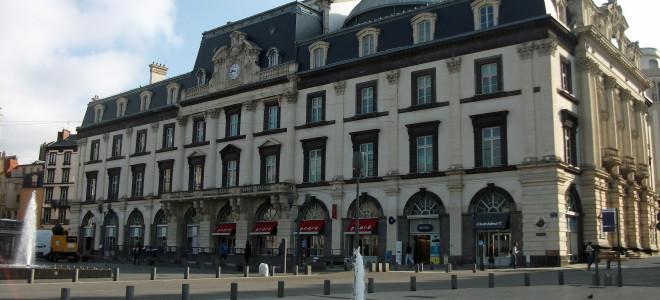 Clermont Auvergne Opéra, un vent de liberté sur la saison 2020-2021