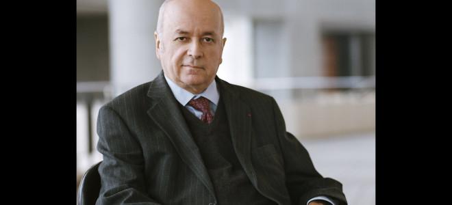 Hommage à Nicolas Joel (1953-2020), Directeur et metteur en scène d'Opéra