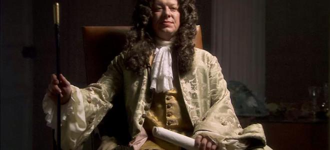 Si Versailles m'était conté : les voix royales de Lully