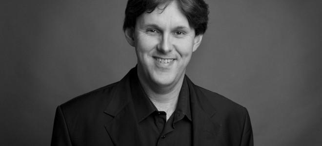 Le maestro Patrick Davin meurt à 58 ans d'une crise cardiaque