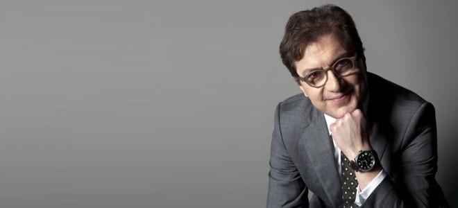 Le Directeur de l'Opéra de Lyon, Serge Dorny, remporte son procès contre l'Etat de Saxe