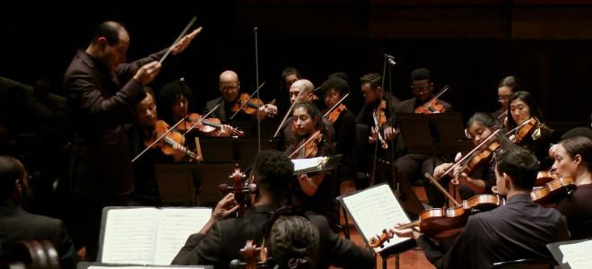 World Opera Day : le 25 octobre, c'est la Journée Mondiale de l'Opéra