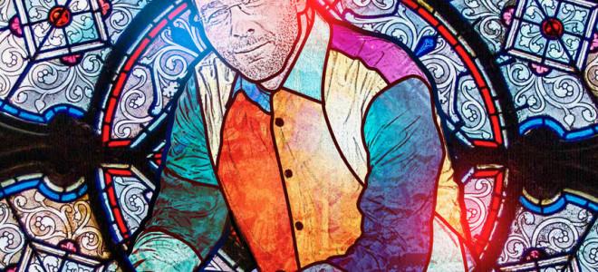 Andreas Scholl, lumière crépusculaire en la Sainte-Chapelle