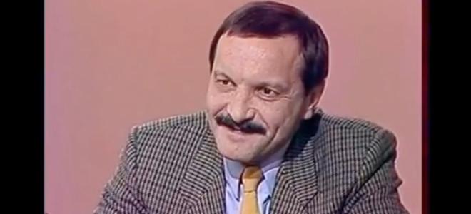 Jean-Pierre Vincent, le théâtre à nouveau victime du Covid