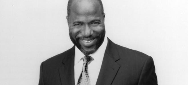 Mort de la basse américaine Arthur Woodley (1949-2020)