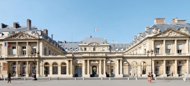 Le Conseil d'Etat confirme la fermeture des salles de spectacle