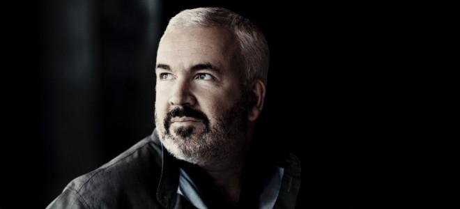 Marc Minkowski ne fera pas de 3ème mandat à l'Opéra de Bordeaux