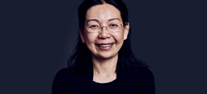 Ching-Lien Wu nommée Cheffe des Chœurs à l'Opéra de Paris