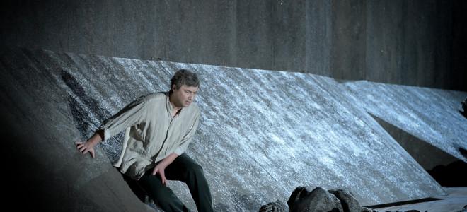 L'Opéra de Paris annule ses spectacles jusqu'au 5 avril 2021