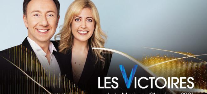 Victoires de la Musique Classique 2021 : Palmarès Complet