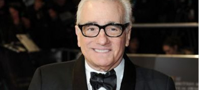 Martin Scorsese réalisera un biopic sur Leonard Bernstein