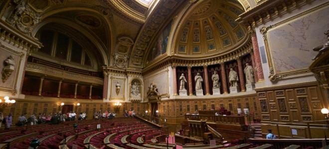 Le Sénat prône une réouverture des lieux culturels