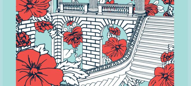 Opéra de Bordeaux, saison 2021/2022 française et romantique