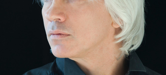 Le baryton russe Dmitri Hvorostovsky annule ses concerts estivaux
