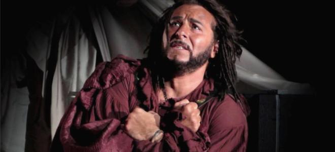 Roberto Alagna annule Lohengrin à Bayreuth !