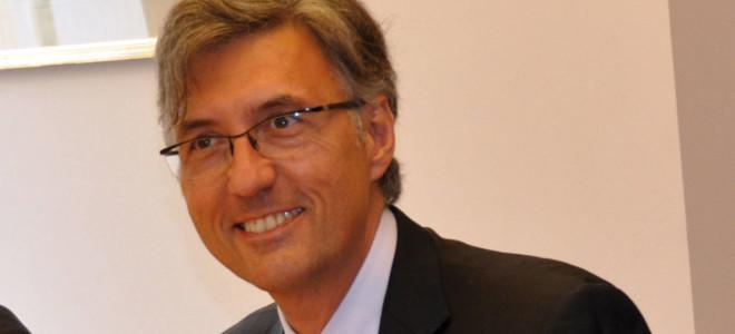 Jean-Louis Grinda sera directeur des Chorégies d'Orange en 2018