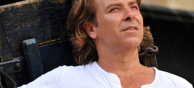 Un Trouvère unique à Bastille : Roberto Alagna transforme un incident en triomphe
