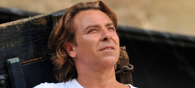 Roberto Alagna prendra Lohengrin à Bayreuth en 2018