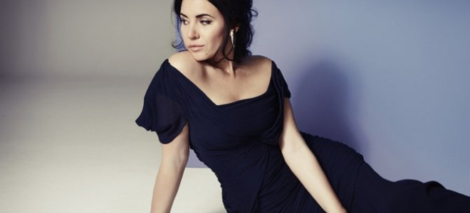 Sonya Yoncheva annule Manon à l'Opéra de Monte-Carlo