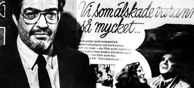 Décès d'Ettore Scola, maître du cinéma italien et metteur en scène d'opéra