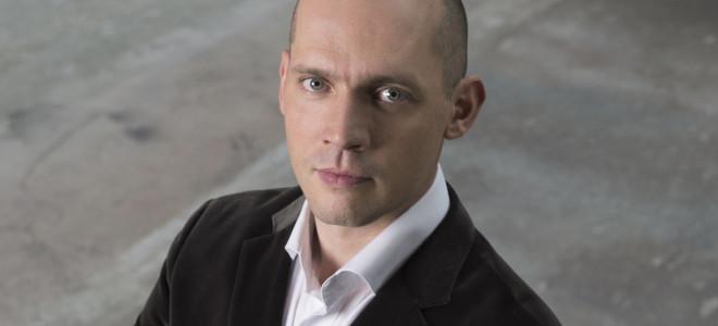 Stéphane Degout à la Monnaie de Bruxelles, récital sensible et puissant