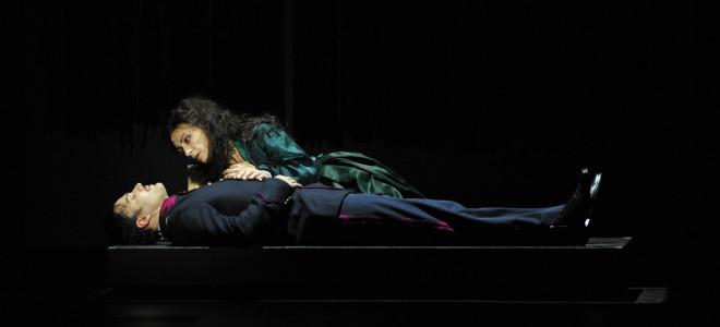 Une Dessay ardente au Théâtre du Châtelet